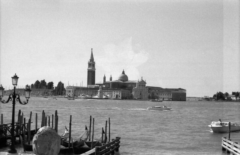 21 Venice