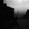 2 Venice dark