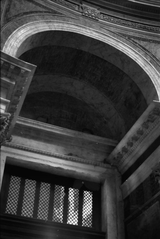 30 Rome Pantheon