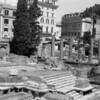 18 Rome ruins