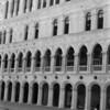26 Venice Doge's Palace