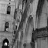 27 Venice Doge's Palace