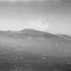 20 Italy Mount Vesuvius