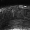 24 Rome Pantheon