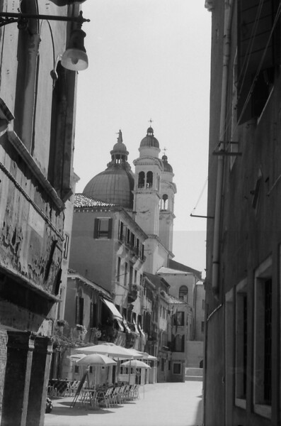 0 Venice street