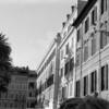12 Rome Piazza Spagna