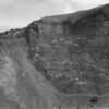 27 Italy Mount Vesuvius