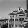 36 Rome Trajan's Column