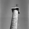 37 Rome Trajan's Column