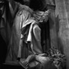11 Rome St Peter's Basilica