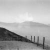 14 Italy Mt Vesuvius