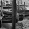 1 Venice gondolas Grand Canal