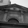 5 Rome church