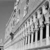 22 Venice architecture