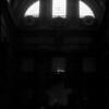14 Rome St Peter's Basilica