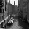 22 Venice bridge water