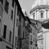 7 Rome street