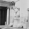 0 Rome Campidoglio Constantine