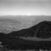 15a Italy Mt Vesuvius