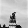 12 Rome Piazza Venezia