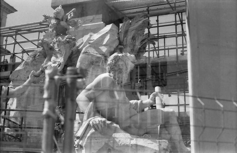 0 Rome Piazza Navona