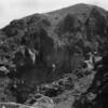 1 Italy Mt Vesuvius