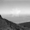 23 Italy Mt Vesuvius
