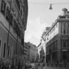 15 Rome street