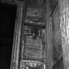 22 Rome Pantheon