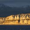 Islas de Tierra del Fuego