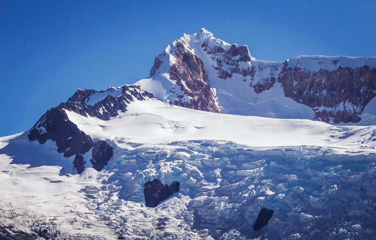 Cerro Grande