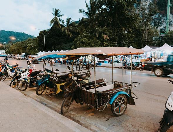 Thai-1005