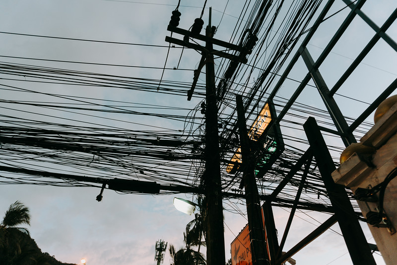 Thai-1004