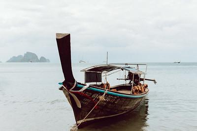 Thai-1011