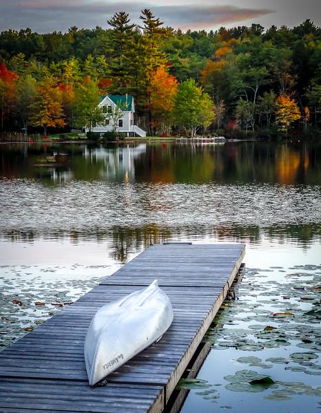 Lee New Hampshire