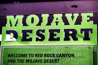 Red Rock Canyon Natl Park, Las Vegas, NV