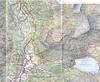 kandersteg_map_north