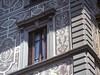 200501_firenze_0025