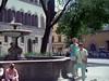 200501_firenze_0030