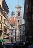 200501_firenze_0022