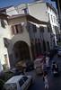 200501_firenze_0011