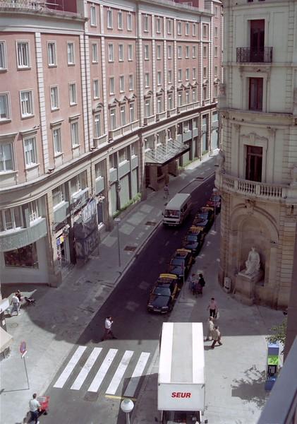 barcelona0001