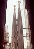 barcelona0017