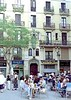 barcelona0022