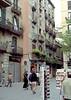 barcelona0021