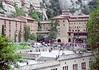 barcelona0046