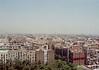 barcelona0016