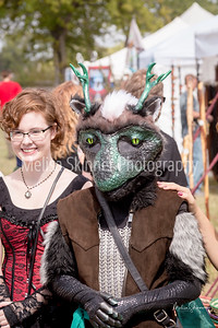 Great Plains Ren Fair