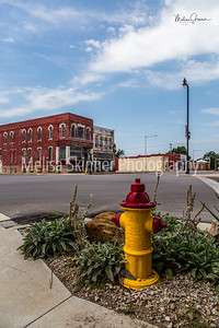 Wilson County, KS, USA