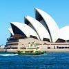 Sydney_2014-01-30_20-25-05_Sydney_©wise2014